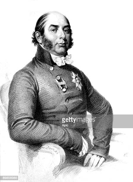 Duke Edward Augustus of Kent the fourth son of GeorgeIII and father of queenVictoria engraving