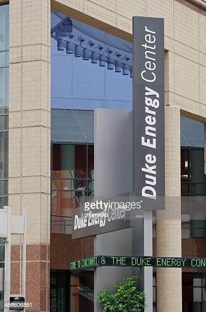 duke energy center, cincinnati, ohio - duke bildbanksfoton och bilder