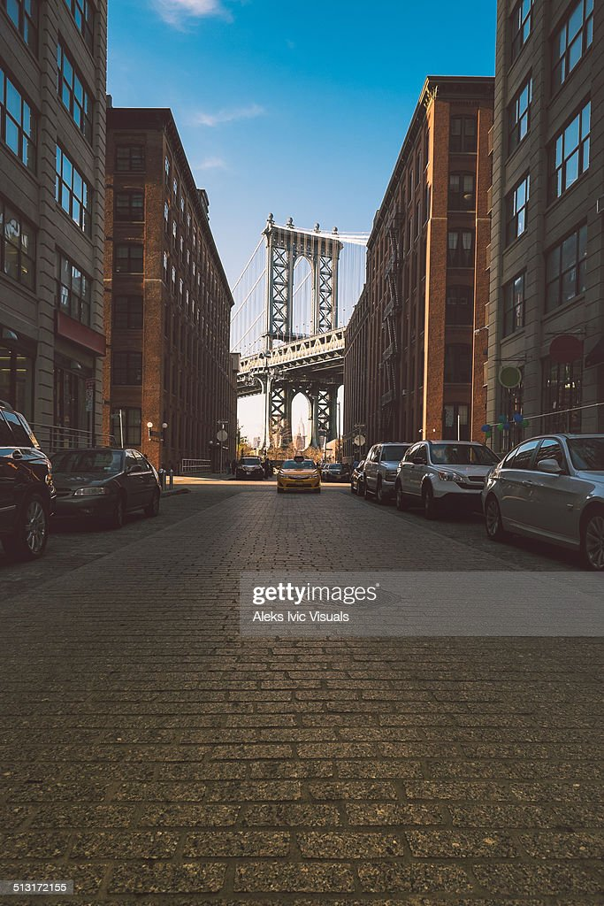Dumbo : Stock Photo