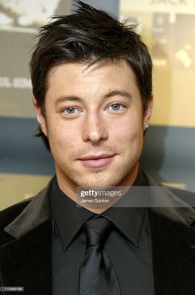Music Industry Trust Awards 2005