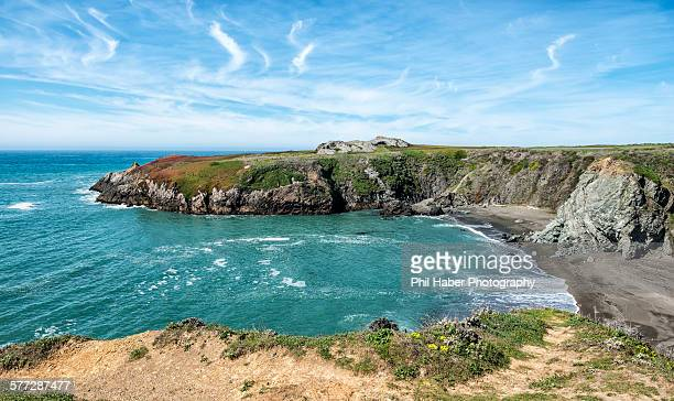 duncans cove and duncans landing - phil haber stock pictures, royalty-free photos & images