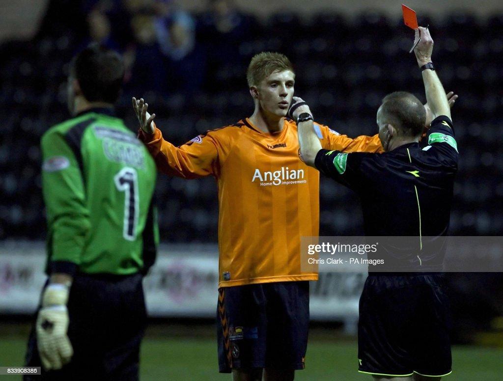 Dundee united v kilmarnock online dating