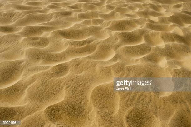 dune de pyla pilat dune - sable photos et images de collection