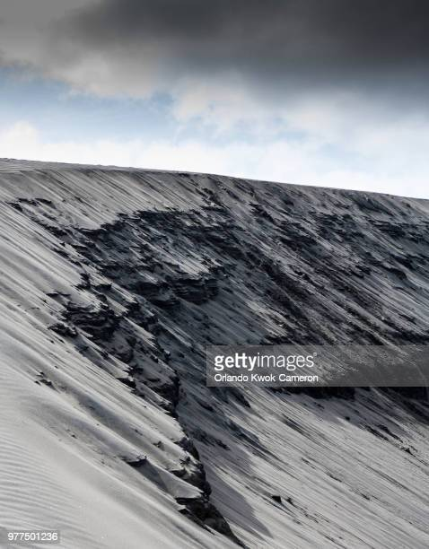 dunes - file:the_wyoming,_orlando,_fl.jpg stock pictures, royalty-free photos & images
