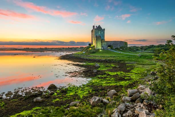 Galway, Ireland Galway, Ireland