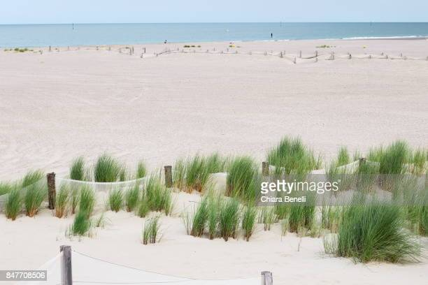 dunkerque - dunkirk - dunkirk evacuation stock pictures, royalty-free photos & images