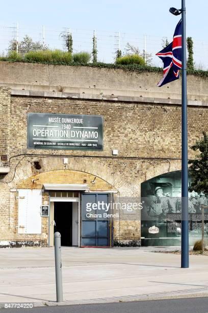 Dunkerque - Dunkirk