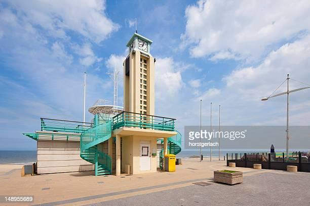 Dunkerque, Malo-les-Bains