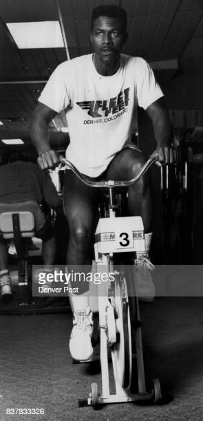 Dunn T R Basketball TR Dunn work OA at Inverness Raguet Club Credit The Denver Post