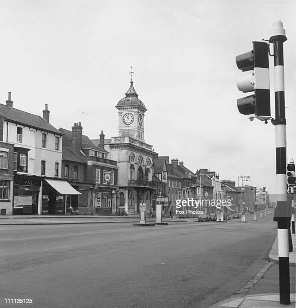 In Dunstable Bedfordshire: 60 Top Dunstable Pictures, Photos, & Images