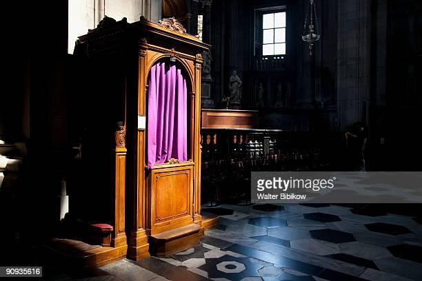 duomo cathedral - chum stock-fotos und bilder