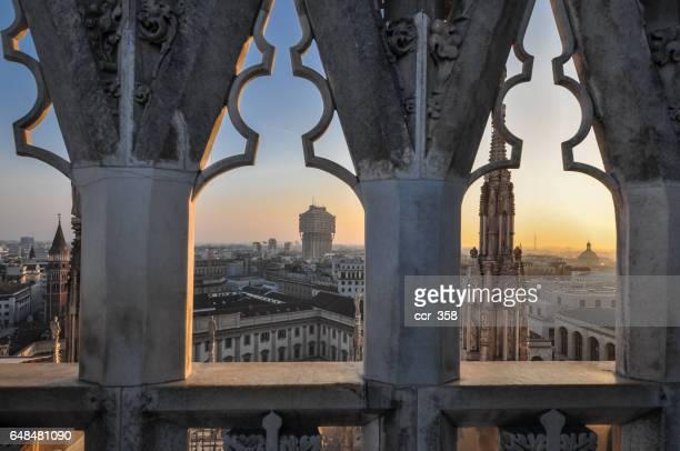 duomo - cattedrale foto e immagini stock