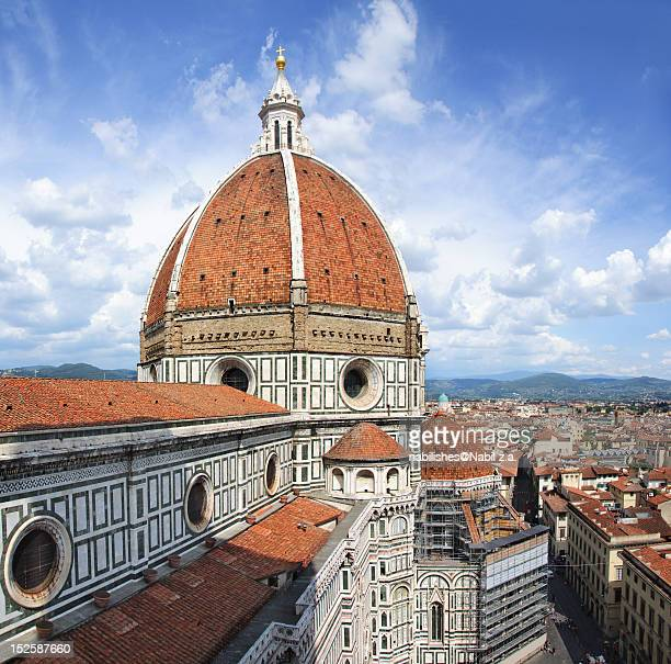 Duomos Dome