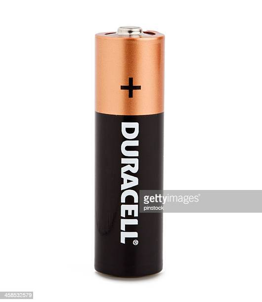 duracell - duracell stock pictures, royalty-free photos & images