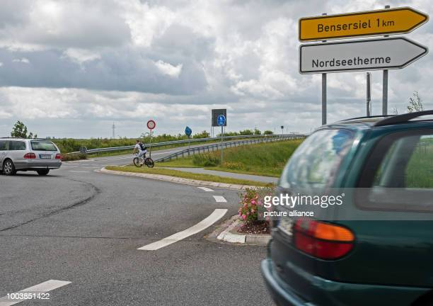 28 Durchfahrt Verboten Pictures, Photos & Images - Getty Images