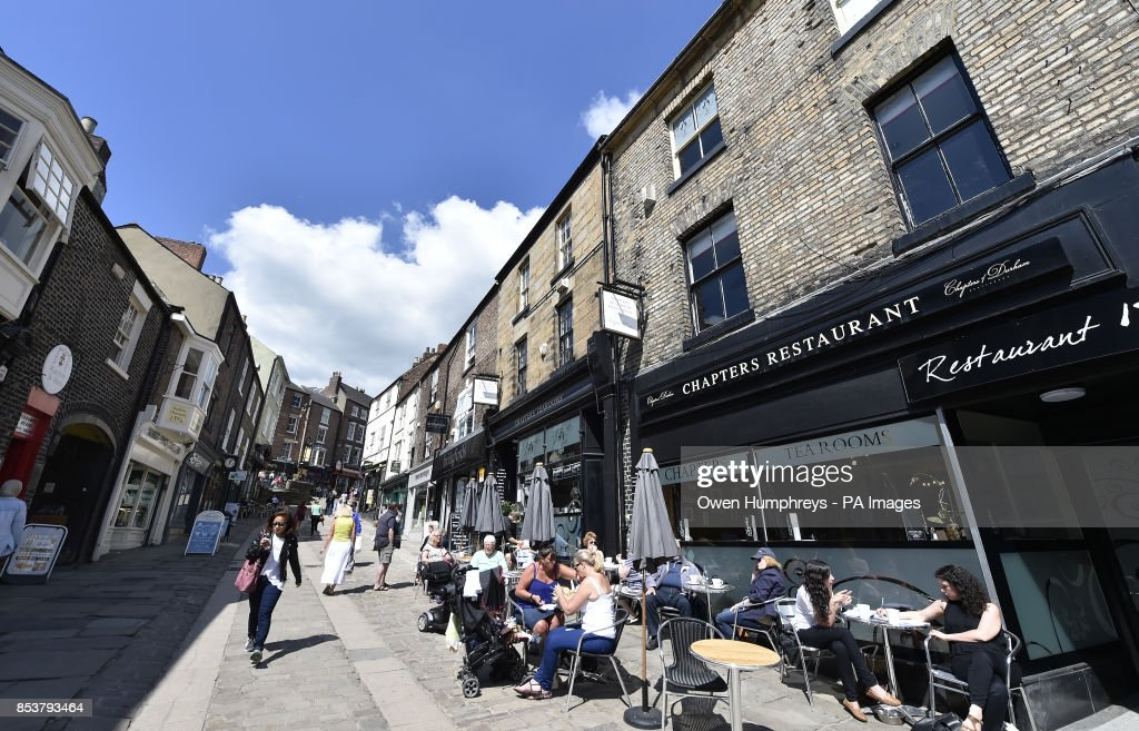 Durham Stock Pictures Getty Images