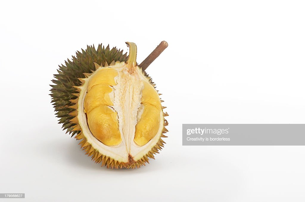 Durian : ストックフォト