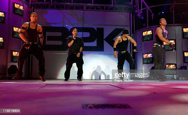 J Boog From B2k Kids 60 Top B2k Pictures, P...