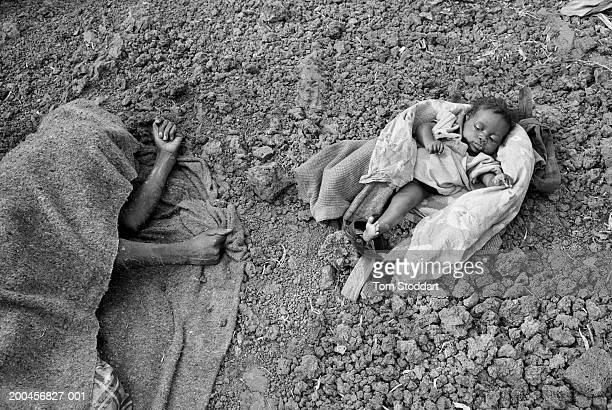 During the 1994 crisis one million people fled from Rwanda into neighbouring countries. The murder of Rwanda's Hutu President on April 6th 1994...