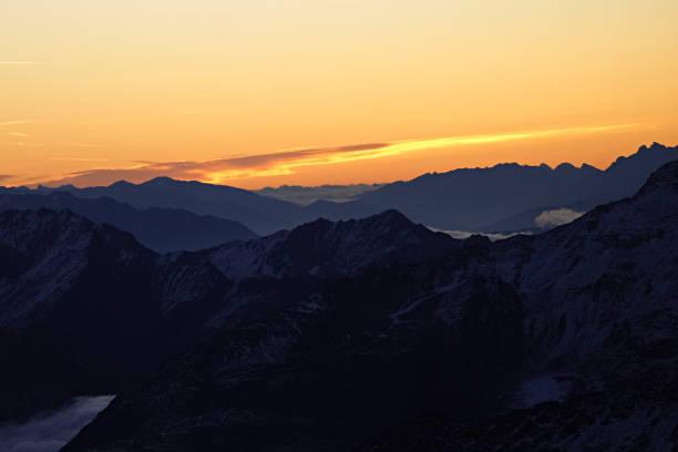 AUT: Audi FIS Alpine Ski World Cup - Women's Giant Slalom