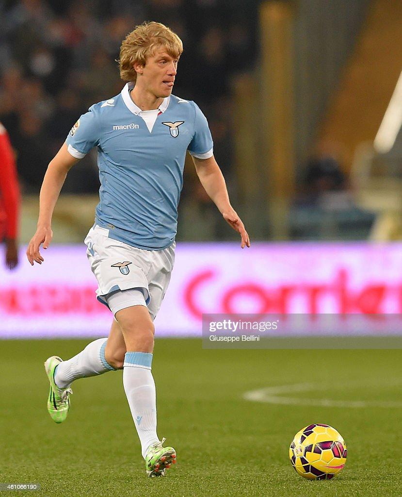SS Lazio v UC Sampdoria - Serie A