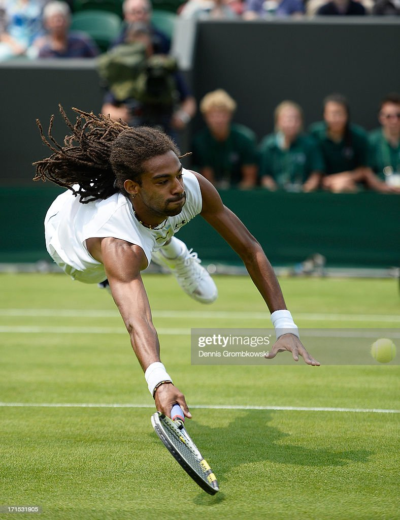 Global Sports Pictures of the Week - 2013, July 01