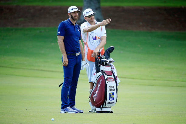 Fedex St Jude Classic Final Round Photos And Images Getty Images