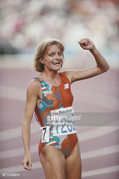 Lady Sport Langen