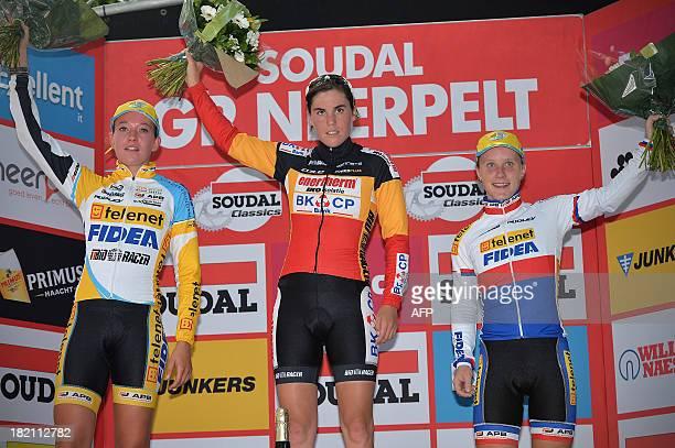 Dutch Sophie De Boer Stock Photos and Pictures