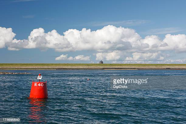 dutch travels - zeeland stock pictures, royalty-free photos & images
