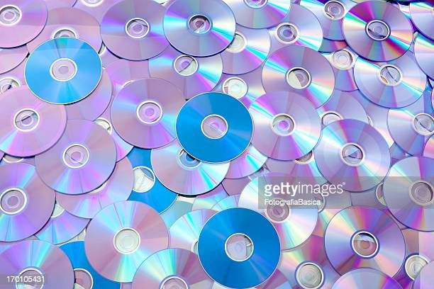 dvds background - compact disc stock pictures, royalty-free photos & images