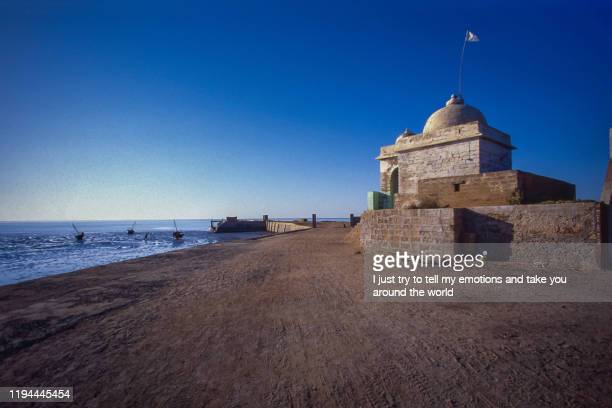 dwarka, gujarat - india - gujarat stock pictures, royalty-free photos & images
