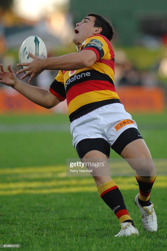 Hawkes Bay Rugby