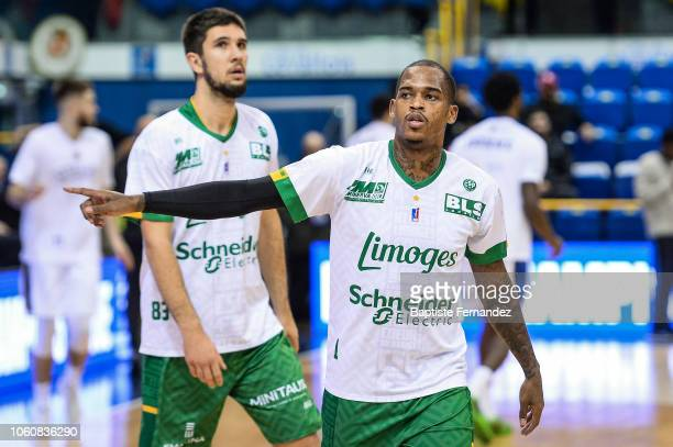 World S Best Limoges Csp Stock Pictures Photos And Images