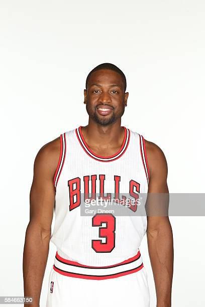 size 40 14606 49ba3 Chicago Bulls Introduce Dwyane Wade Premium Pictures, Photos ...