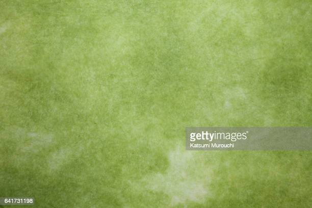 Dye paper textures background