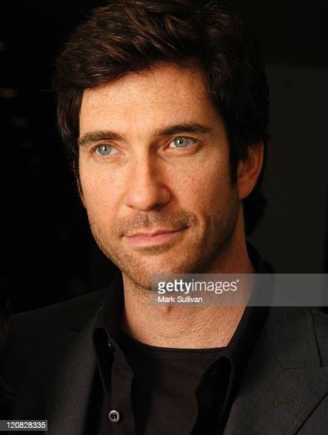 Dylan McDermott during Penny Lane Centers Voices of Our Children 2003 Benefit at The Center at Cathedral Plaza in Los Angeles California United States