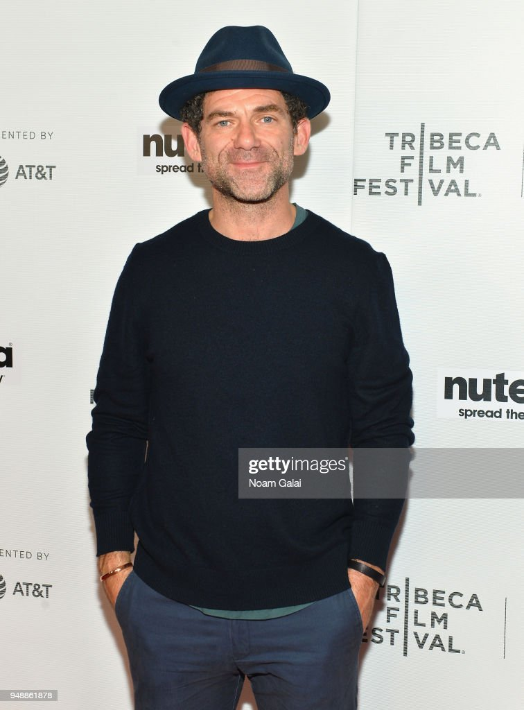 """Lemonade"" Premiere - 2018 Tribeca Film Festival"