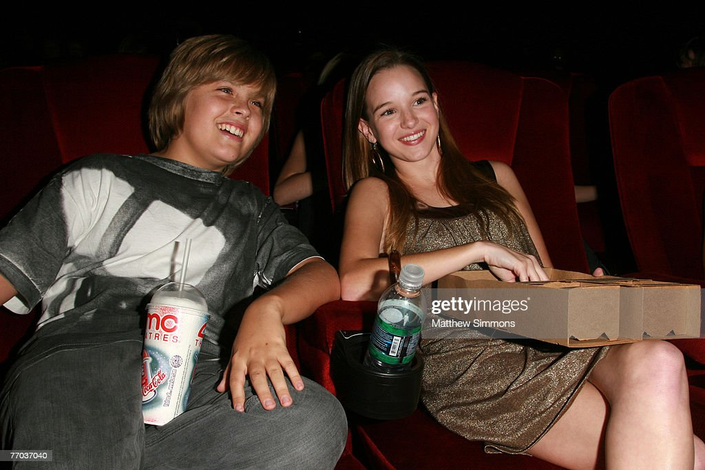 the prince and the pauper movie 2007 download