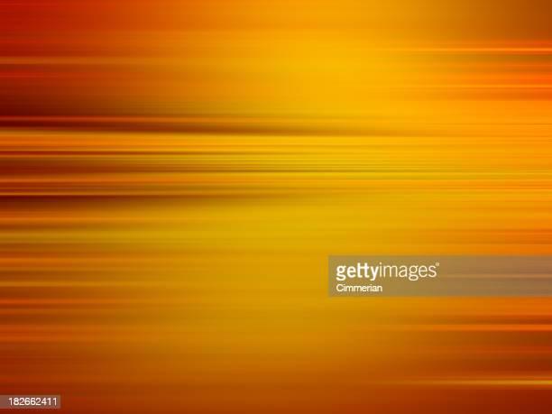 Dynamic striped background