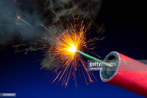 tnt, dynamite! - dynamite stock photos and pictures