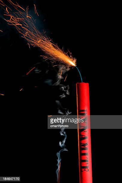 dynamite - dynamite stock photos and pictures