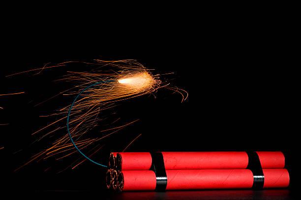 dynamite-picture-id184854072?b=1&k=6&m=1