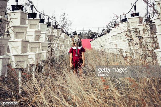 dystopie - oorlog stockfoto's en -beelden