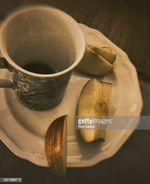 dystopian snack - rob castro stock pictures, royalty-free photos & images