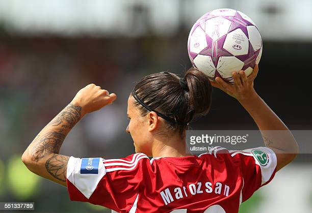 60 Top Fussball Frauen Pictures Photos Images Getty Images