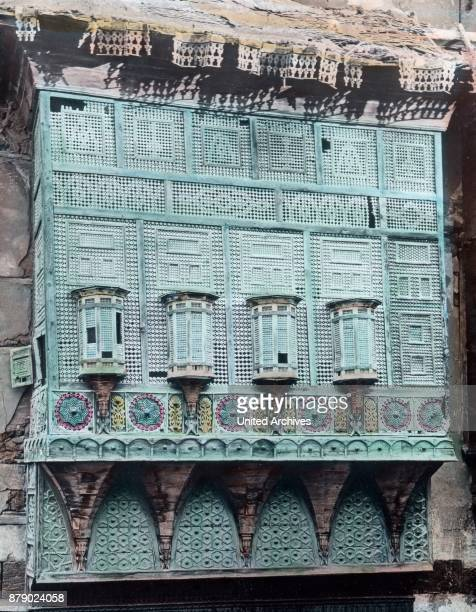 Each of the houses is kept almost in a particular style two three four stories mostly with barred windows so that no traveler on the road catches...