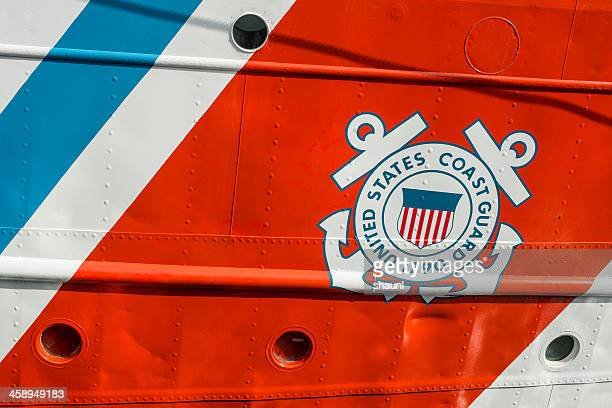 uscgc eagle - coast guard stock pictures, royalty-free photos & images