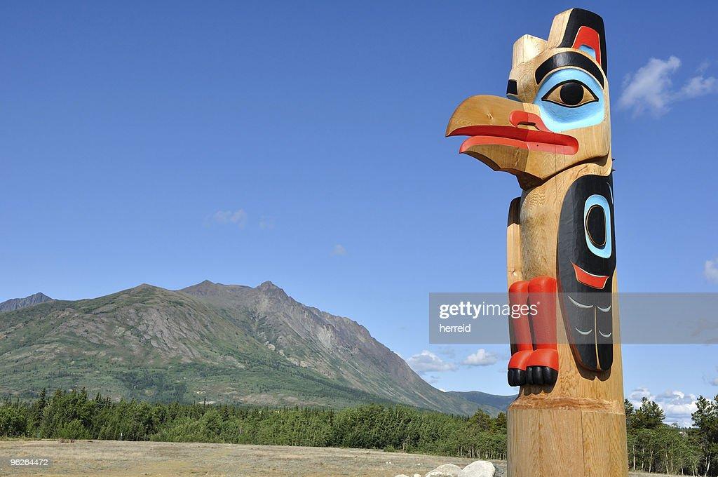 Image result for Totem