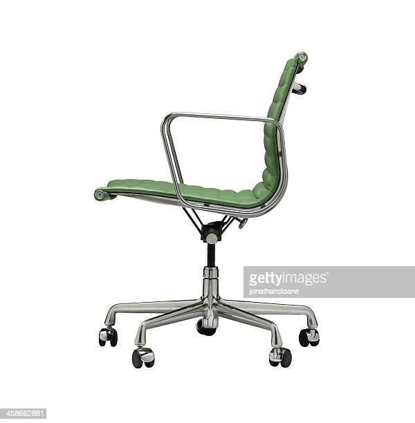 Incredible Worlds Best Eames Chair Stock Pictures Photos And Images Pabps2019 Chair Design Images Pabps2019Com